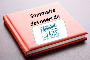 sommaire-news-fabrique-des-