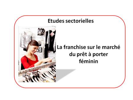 etude-pret-a-porter-féminin