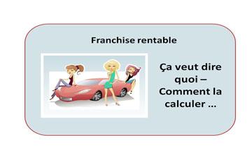 franchise-rentable-360