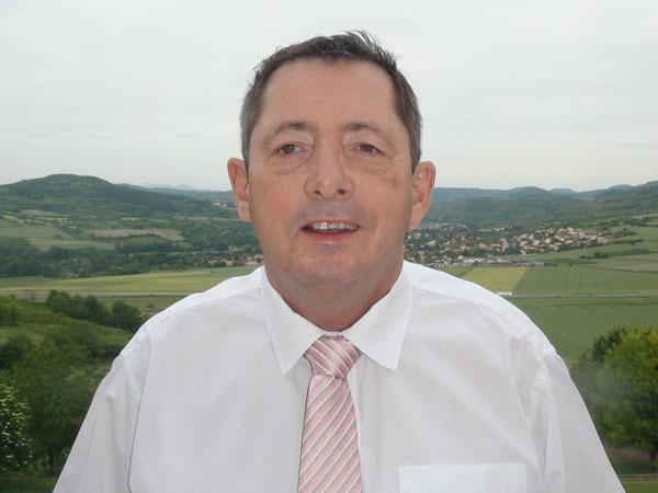 Gilles est le 1er affilié à rejoindre le réseau Clik-Road à Clermont Ferrand. Il nous explique ici ses motivations...