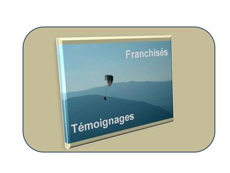 témoignages-franchise
