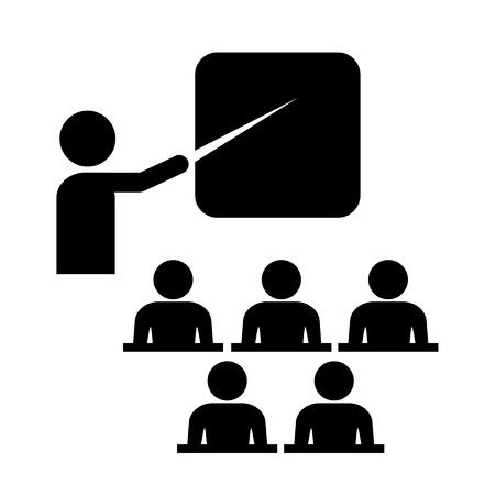 Formation Clik-Road - l'appui d'une structure reconnue