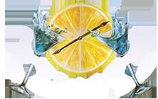 logo_sos_soiree