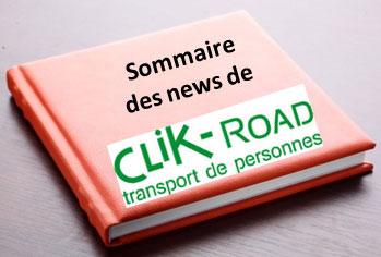 sommaire-actualités-clik-road