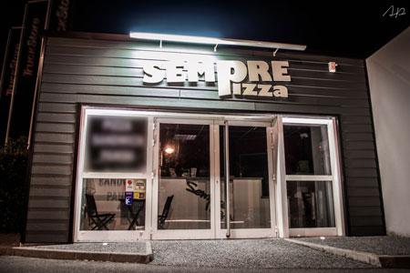 SEMPRE-PIZZA-2
