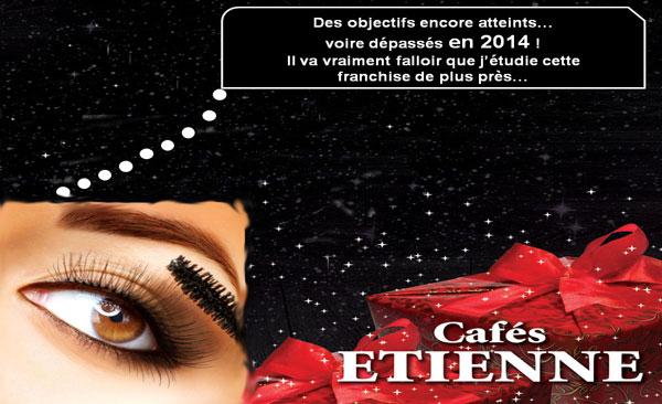 Meta Slider - HTML Overlay - cafés-étienne-CA-2014600
