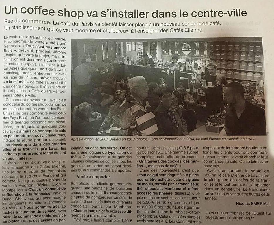 ouverture-Cafés-Etienne-Lav