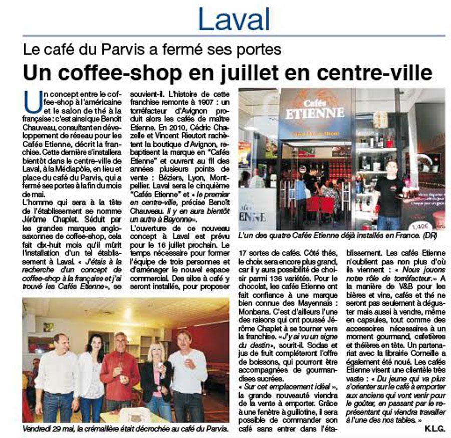 Le-courrier-de-la-Mayenne-9