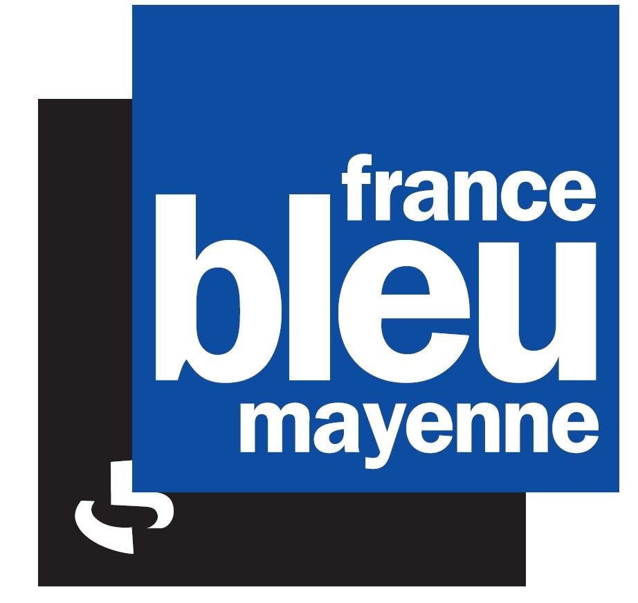Logo_france_bleu_mayenne