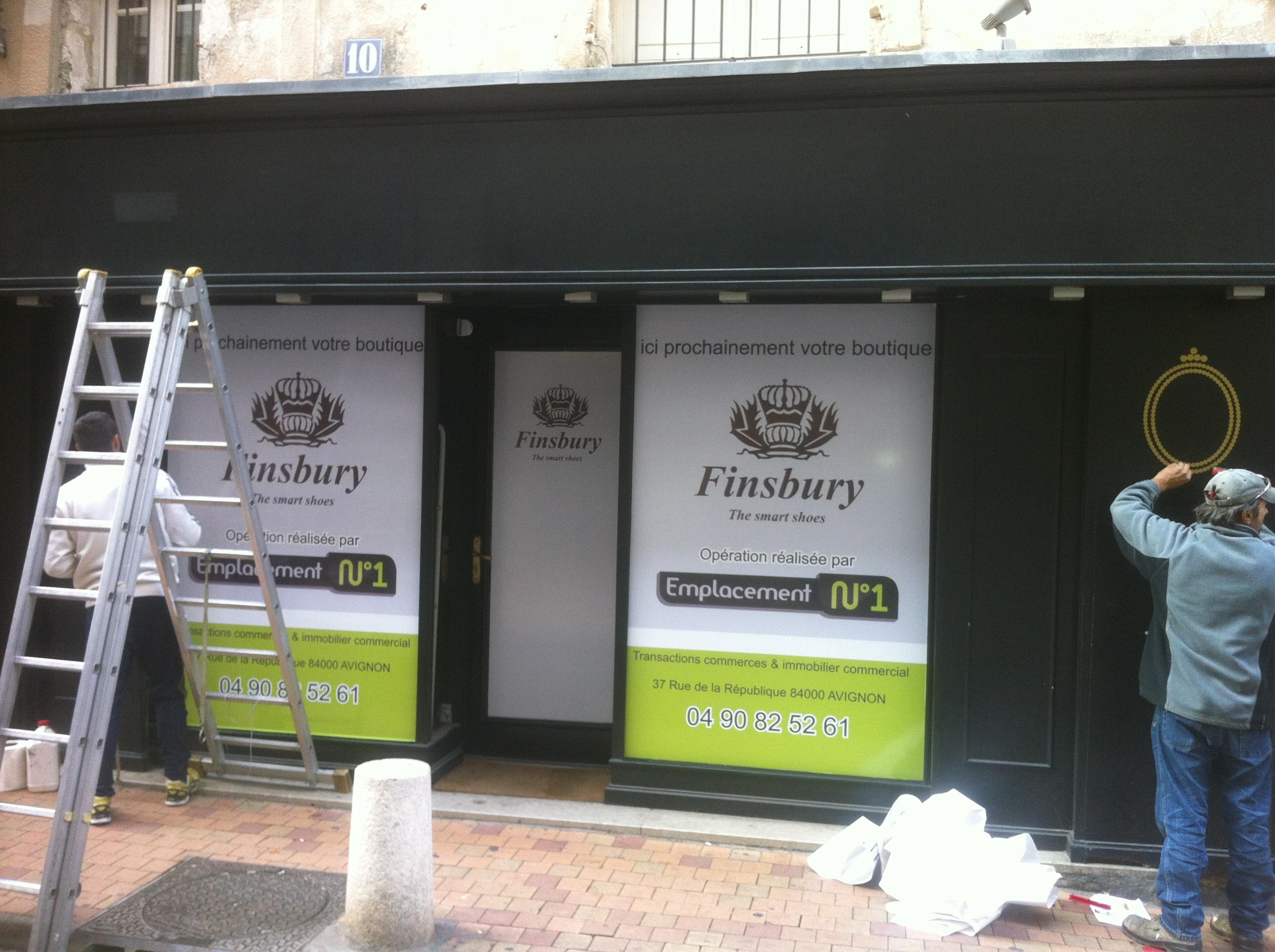 Avignon-Finsbury-Joseph-Vernet