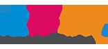 izifun-logo