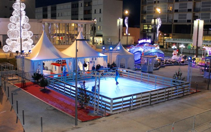 patinoire-orthez