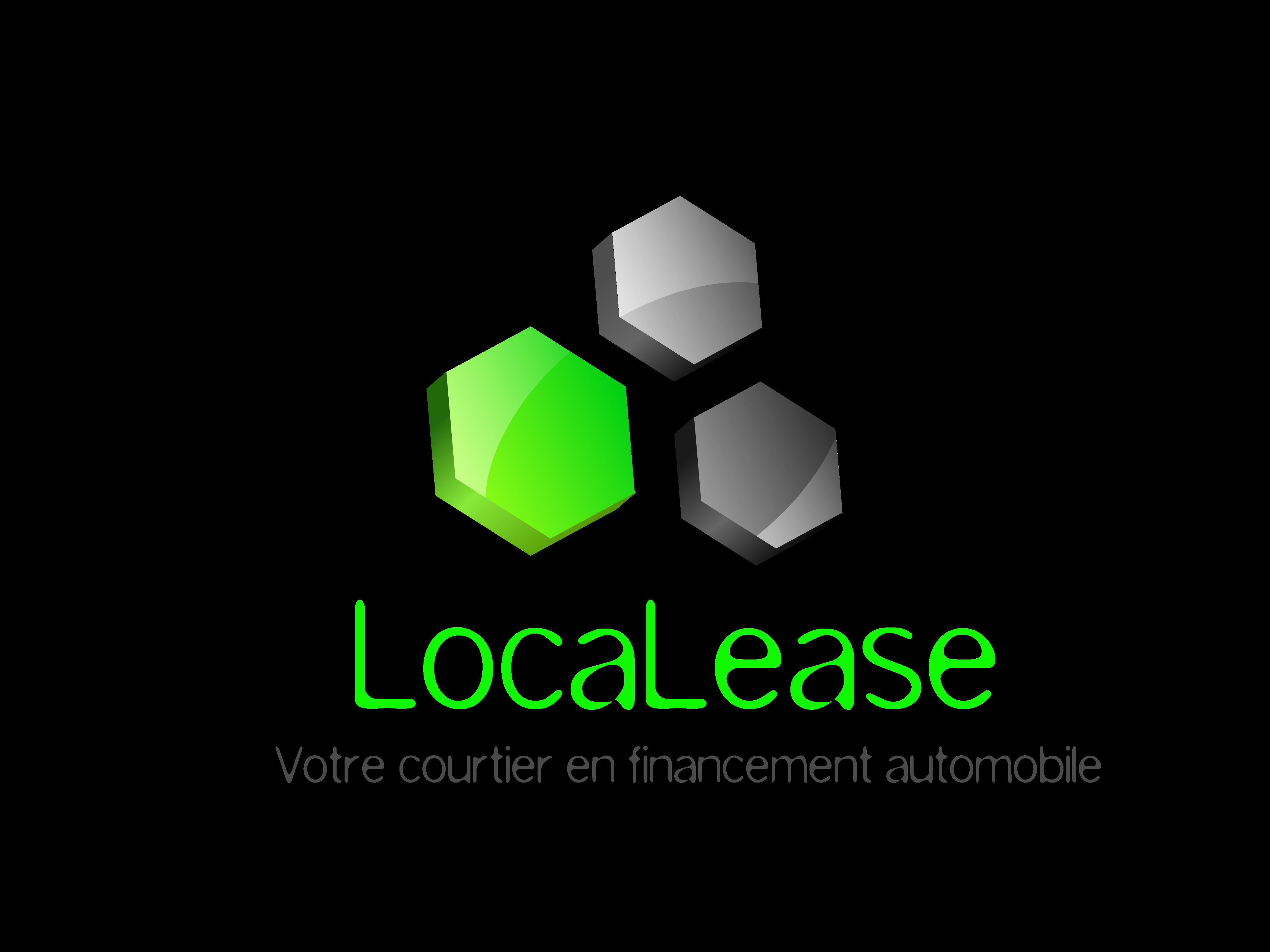 localease-logo-blanc