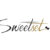 logo sweetset